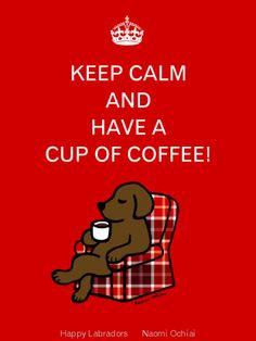 ... Labrador illustration, Labrador artwork with quote. #labrador #dog #
