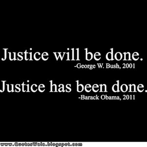 justice quotes justice quotes justice quotes justice quotes justice ...