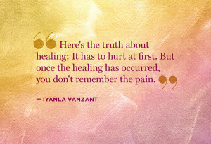 20120923-super-soul-sunday-iyanla-vanzant-quotes-2-600x411.jpg