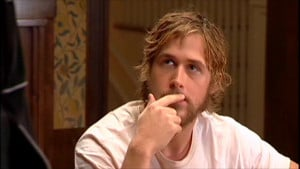 ryan gosling the notebook quotes