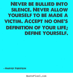 ... harvey fierstein more life quotes love quotes motivational quotes