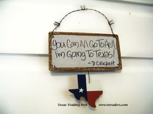 Texas Trading Post - the largest online store for Texas Gifts and ...