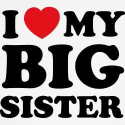love_my_big_sister_dog_tshirt.jpg?height=250&width=250&padToSquare ...
