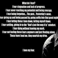 Wrestling quotes :)