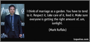 Advice through this Lack of Respect in Marriage other