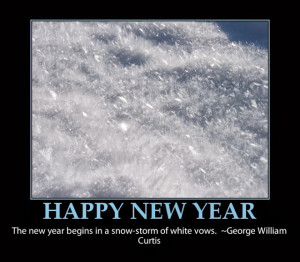 New Year Quotes Beautiful