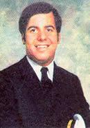 Frank William Abagnale, Jr.