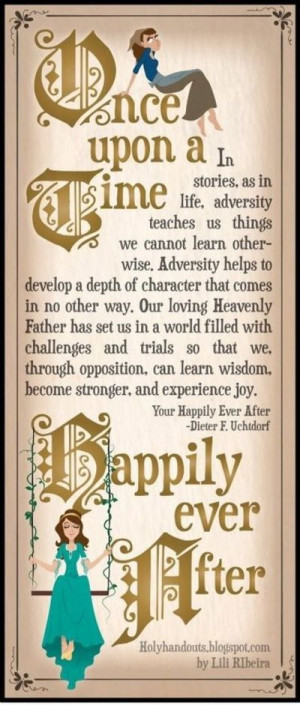 lds quotes bill giyaman posted 2 years ago to their inspiring quotes ...