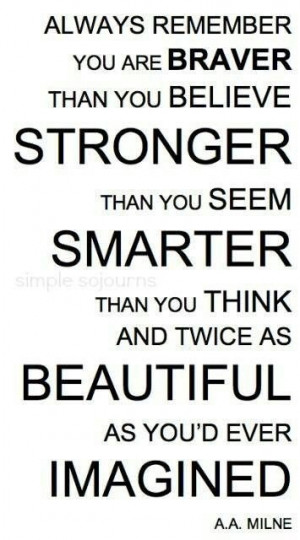 Words of encouragement, quotes, sayings, smart