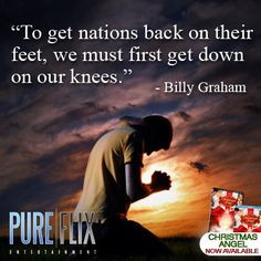 ... my prayer! I hope its yours too! Billy Graham Quotes, Baptist Quotes