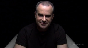 Alex Kendrick Shares His...