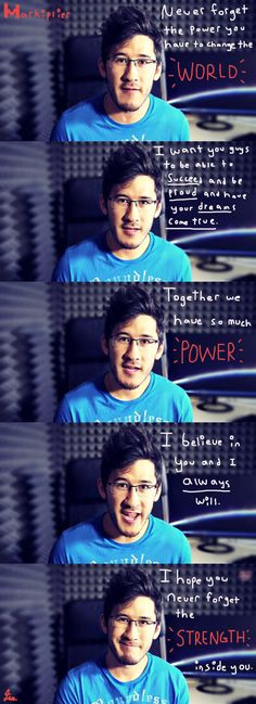 ... more inspirational quotes funny quotes markiplier quotes youtube