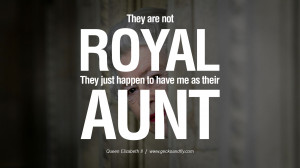 ... Quotes By Queen Elizabeth II instagram facebook twitter pinterest