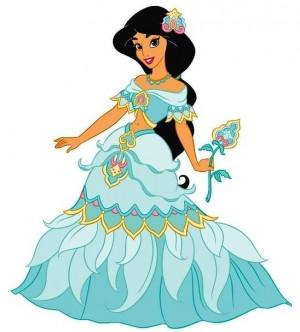Disney Jasmine Quotes | Princess Jasmine - Disney ... | Princess Jasm ...