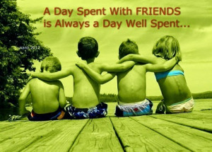 Short Friendship Status for Whatsapp | One Liner Friendship Quotes