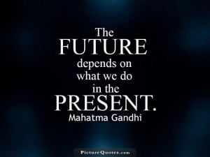 ... past and future quotes past present future quotes quotes about the