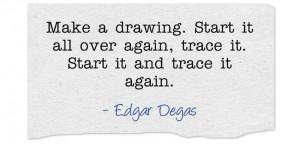 edgar-degas-quotes-33.jpg