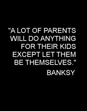 ... wisdom in funny parenting quotes inspirational parenting quotes for