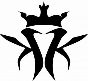 kottonmouth kings spade logo