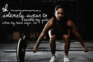 Best Fitness Tips And Quotes