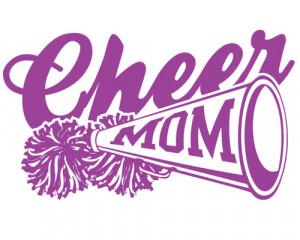 design-cheer-mom-megaphone.jpg