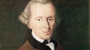 russia-kant-debate-shooting.jpg