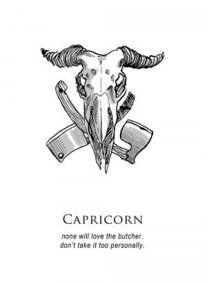 Illustration leo cancer aries libra zodiac pisces taurus gemini virgo ...