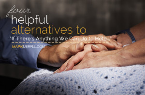 08-28-14-how-to-help-someone-who-is-grieving.jpg