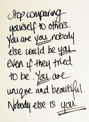 Cute Inspirational Quotes Tumblr