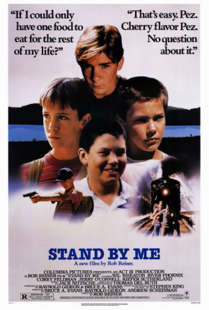 stand-by-me-movie-poster-1986-1020265262.jpg