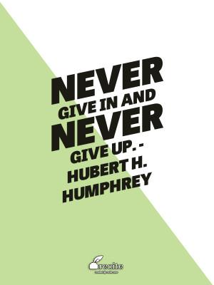 20 Famous Motivational Picture Quotes