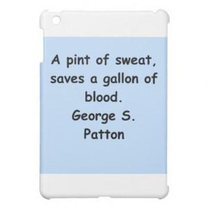 george_s_patton_quote_cover_for_the_ipad_mini ...