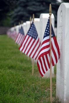 Patriotic Sayings & Quotes (Robert Linder) Patriotic Sayings & Quotes ...