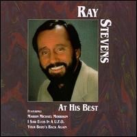 Albums And Singles Ray Stevens