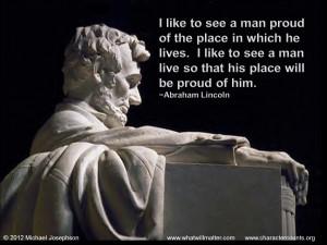 Patriotism-Lincoln.png