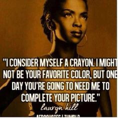 ... hills quotes queens quotes lauryn hill quotes words quotes lauryn