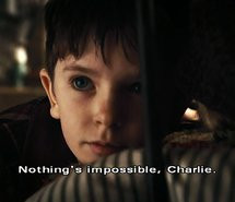... factory, freddie highmore, photography, quote, quotes, subtitles