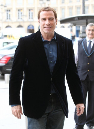 john-travolta-photo-used-for-gotti.jpg