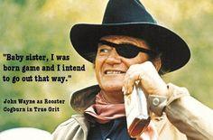 john wayne quotes | Cowboy Quotes from Movies | American Cowboy More