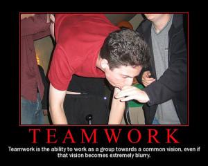 motivational speech on teamwork you tube