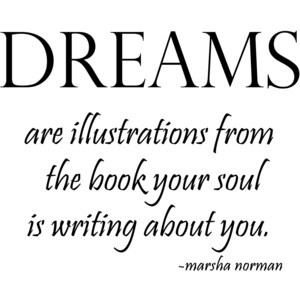 Quotes About Future Dreams Seebyseeing