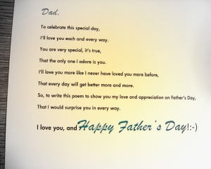 ... Day , Christian Fathers Day Cards , Christian Fathers Day Quotes