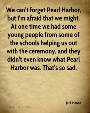 Back > Quotes For > fdr quotes on pearl harbor