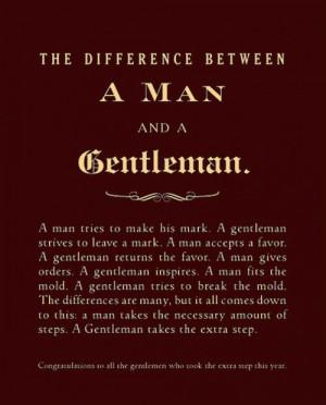 Found on gentlemanguide.tumblr.com