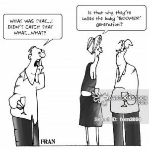 hearing aid picture, hearing aid pictures, hearing aid image, hearing ...