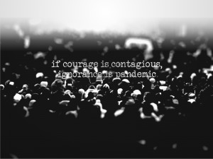 Text Quotes Wallpaper 1600x1200 Text, Quotes, Grayscale