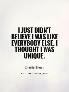 Quotes Originality Quotes Path Quotes Walk Quotes Stand Alone Quotes ...