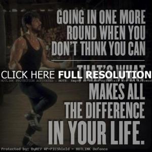 rocky balboa quotes 1