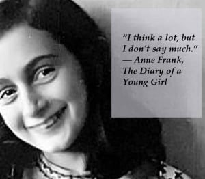 anne frank quotes 1