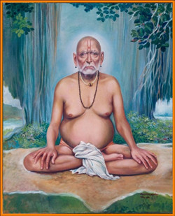 ... telugu, Sai Satcharitra Quotations, Shirdi Sai Baba Miracles and Sai